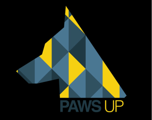 PawsUp.org.uk